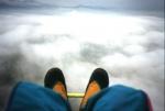 cloud3p.jpg